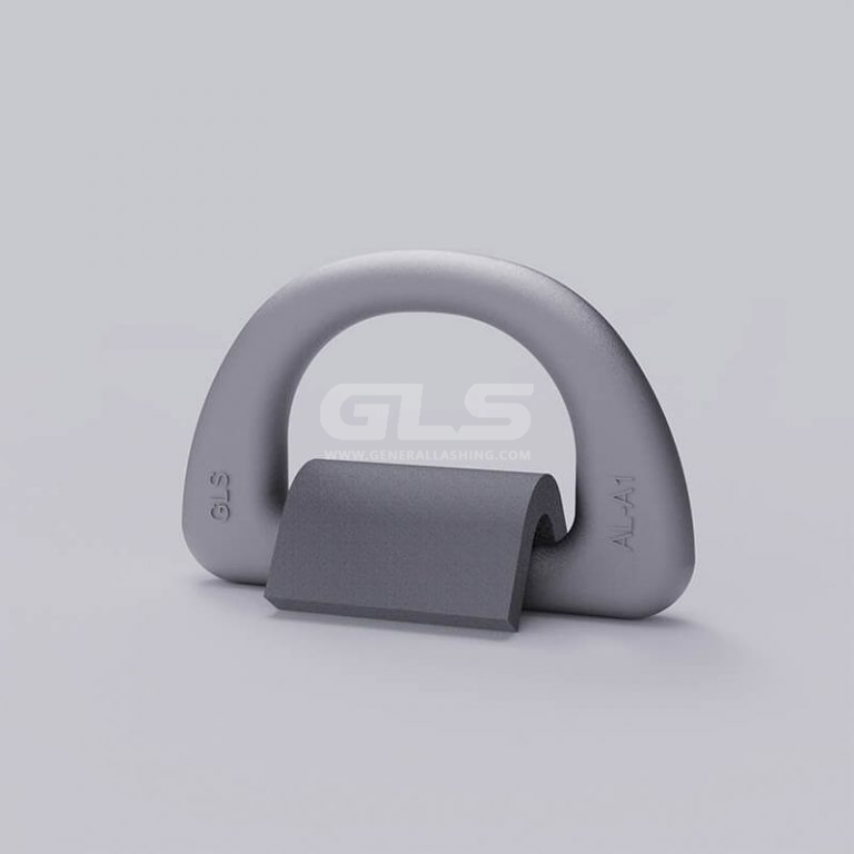 50T D-ring AL-A1