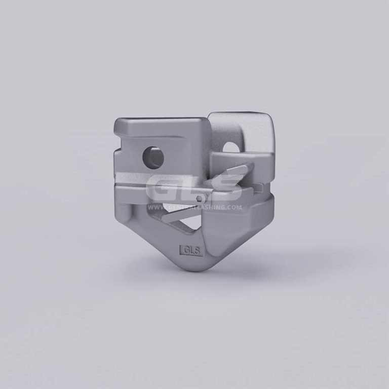 lockable stacking cone BC-G2(B)