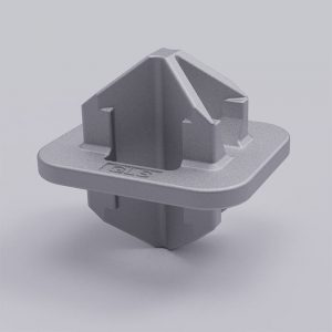 single stacking cone BC-A3(C)
